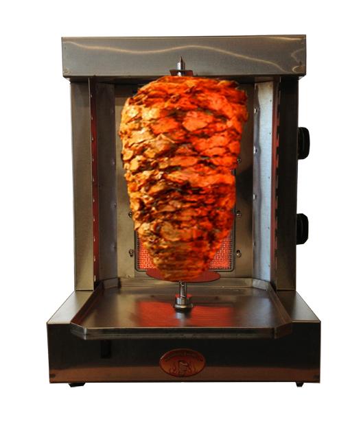 shawarma-machine-spinning-grillers-6.jpg